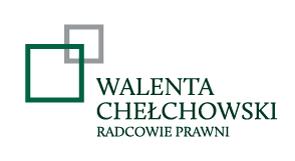 Walenta Chełchowski Radcowie Prawni